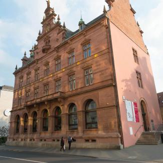 Fulda-15.jpg