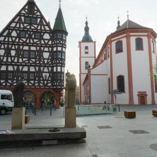 Fulda-13.jpg