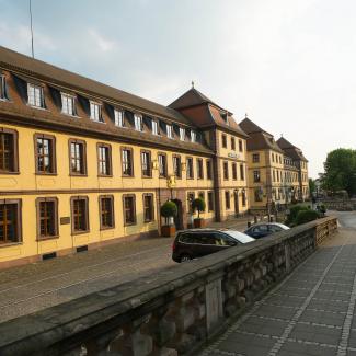 Fulda-7.jpg