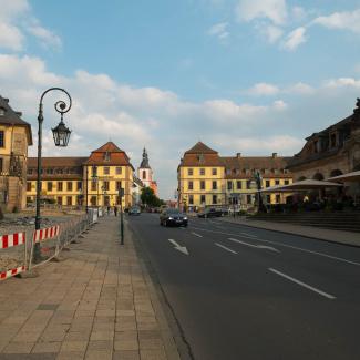 Fulda-4.jpg
