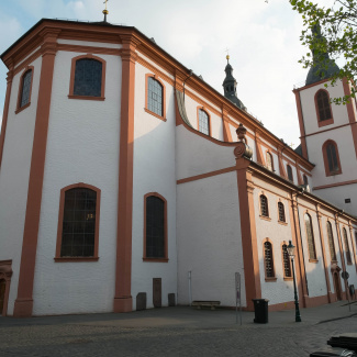 Fulda-11.jpg