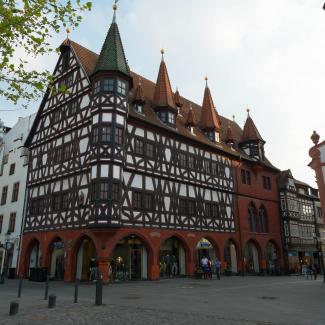 Fulda-12.jpg