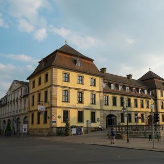Fulda-6.jpg