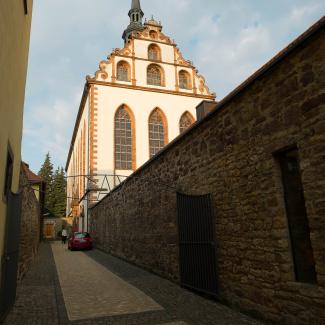 Fulda-9.jpg