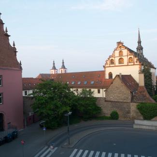 Fulda.jpg