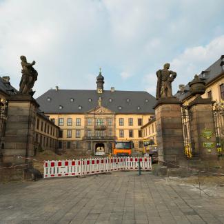 Fulda-5.jpg