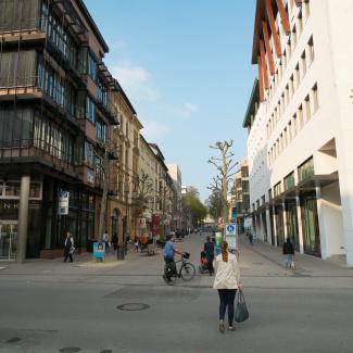 Fulda-14.jpg