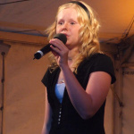 Bjuvsfestivalen-2006-19.jpg