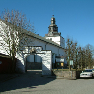 Laholm