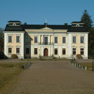 Skottorp Slott