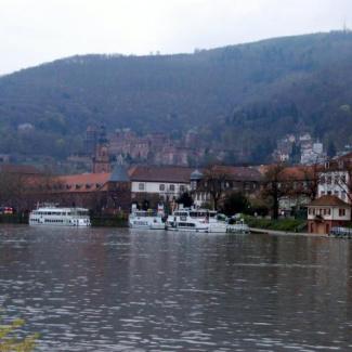 Heidelberg-3.jpg