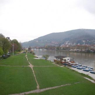 Heidelberg-4.jpg