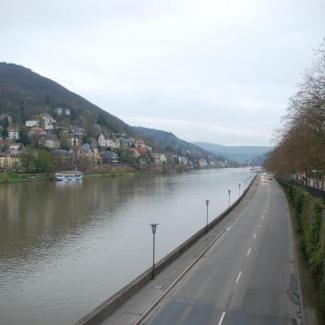Heidelberg-9.jpg