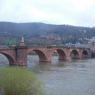 Heidelberg-2.jpg