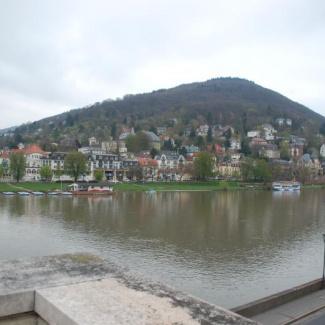 Heidelberg-8.jpg
