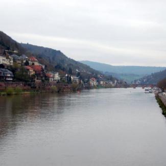 Heidelberg-7.jpg