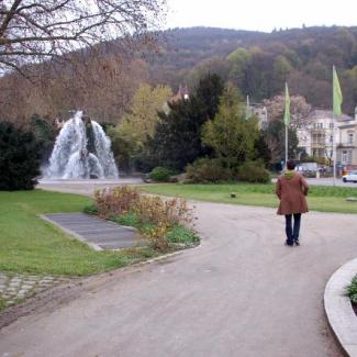Heidelberg-10.jpg