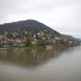 Heidelberg-6.jpg