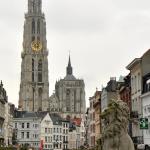 Antwerpen-9.jpg