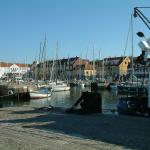 Bornholm-5.jpg