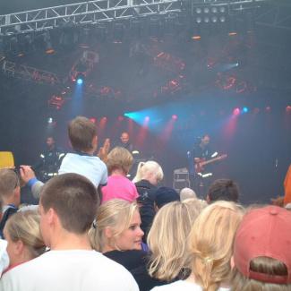 Helsingborgsfestivalen-2003-6.jpg