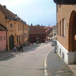 Helsingborgsfestivalen-2003-53.jpg