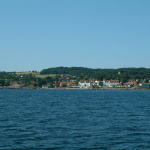 Bornholm-58.jpg