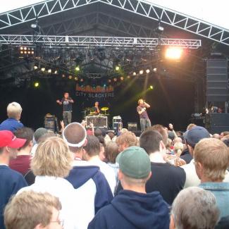 Helsingborgsfestivalen-2003-8.jpg