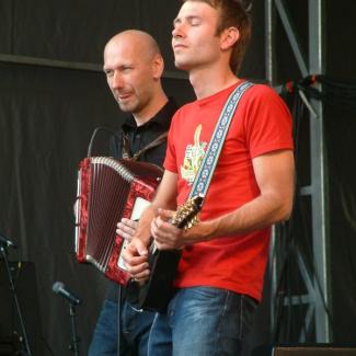 Helsingborgsfestivalen-2004-443.jpg