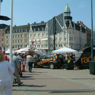 Helsingborgsfestivalen-2004-427.jpg