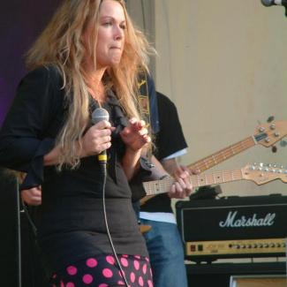 Helsingborgsfestivalen-2004-389.jpg