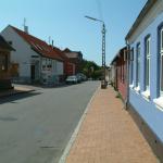 Bornholm-42.jpg