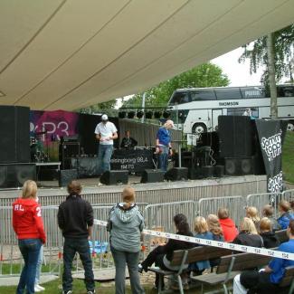 Helsingborgsfestivalen-2004-83.jpg