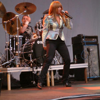 Helsingborgsfestivalen-2004-1.jpg