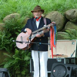Helsingborgsfestivalen-2004-334.jpg