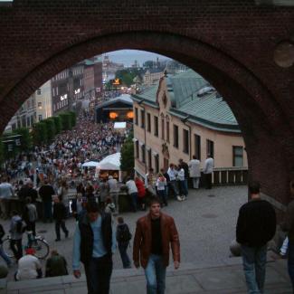 Helsingborgsfestivalen-2004-260.jpg