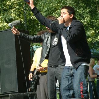 Helsingborgsfestivalen-2004-218.jpg