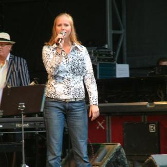 Helsingborgsfestivalen-2004-355.jpg