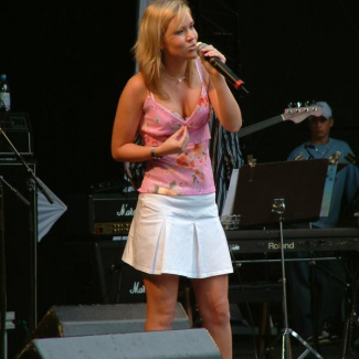 Helsingborgsfestivalen-2004-390.jpg