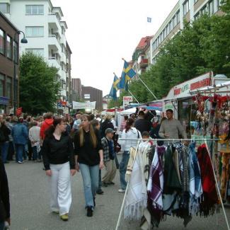 Helsingborgsfestivalen-2004-346.jpg