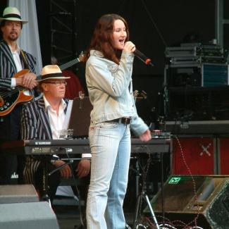 Helsingborgsfestivalen-2004-409.jpg