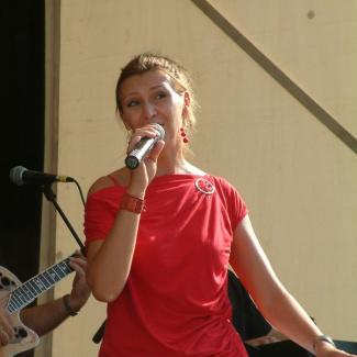 Helsingborgsfestivalen-2004-312.jpg