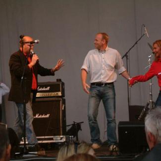 Helsingborgsfestivalen-2004-154.jpg