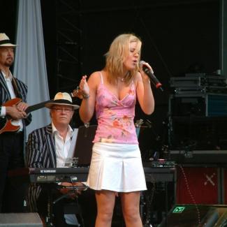 Helsingborgsfestivalen-2004-396.jpg
