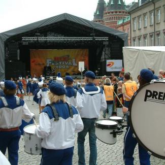 Helsingborgsfestivalen-2004-485.jpg