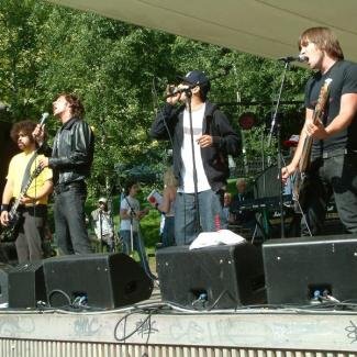 Helsingborgsfestivalen-2004-22.jpg