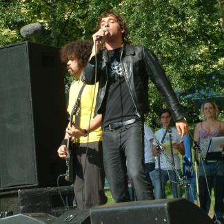Helsingborgsfestivalen-2004-20.jpg