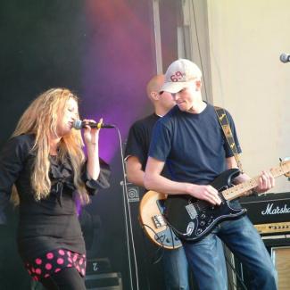 Helsingborgsfestivalen-2004-384.jpg