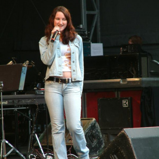 Helsingborgsfestivalen-2004-402.jpg
