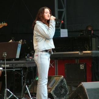 Helsingborgsfestivalen-2004-412.jpg